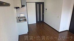 プリモディーネ福島の画像