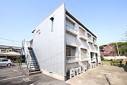 茂原駅 2.2万円