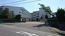 美里中学校(約1400m)