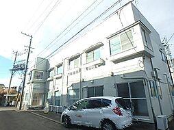 苦竹駅 2.0万円