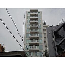プライムアーバン矢場町[1階]の外観