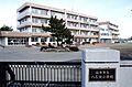 八乙女小学校(...