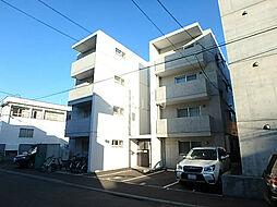 白石駅 5.7万円