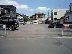 的場駅 0.5万円