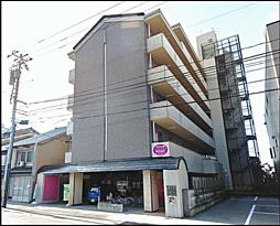 ホーユウコンフォルトレディース金沢寺町