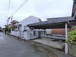 伊勢市駅 1,699万円