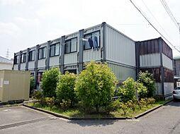 綱島駅 4.9万円