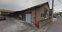 尾張旭駅 5.0万円