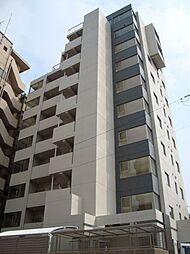 NOZ[2階]の外観