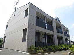 スポーツセンター駅 5.1万円