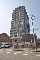 エステムプラザ福岡県庁前ネオシス[2階]の外観