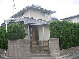 中曽 享一邸