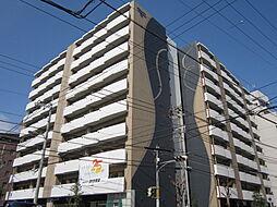 SEST新大阪[10階]の外観