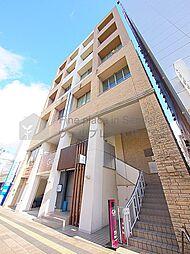 勾当台公園駅 17.0万円