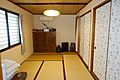 (2階)和室