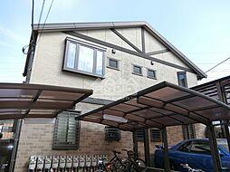 中野駅 11.2万円