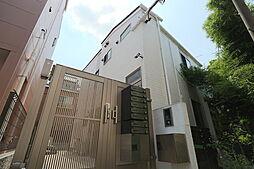 Bハウス東大井