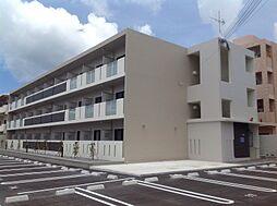 沖縄都市モノレール てだこ浦西駅 3.3kmの賃貸マンション