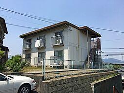 花堂駅 3.2万円