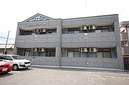 宮の陣駅 5.0万円