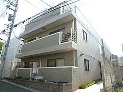 高田馬場駅 8.4万円