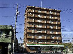 グランドソレイユ[7階]の外観