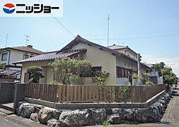 富吉駅 7.0万円