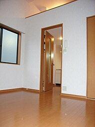 セリーヌ藤崎[2階]の外観