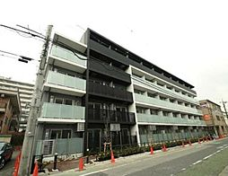 蓮根駅 6.2万円