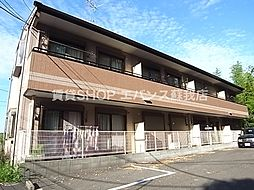 大森台駅 4.8万円