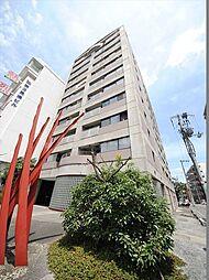 メゾンドノブレ[8階]の外観