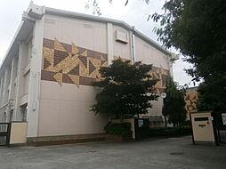 千種中学校