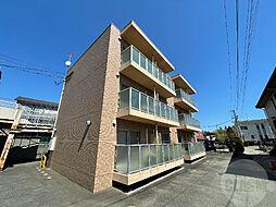 仙台市営南北線 愛宕橋駅 徒歩18分の賃貸マンション