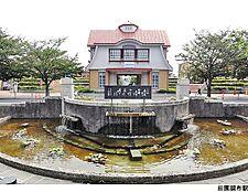 田園調布駅(現地まで960m)