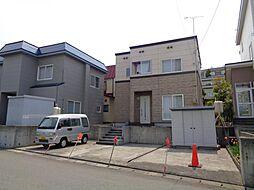 青森駅 1,380万円
