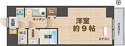 西荻窪駅 8.7万円