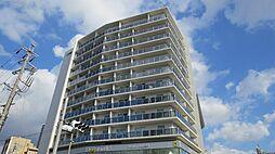 CORNES HOUSE NAGOYA[6階]の外観