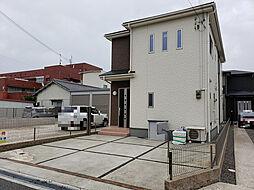 三木駅 2,380万円