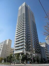 東池袋駅 15.0万円