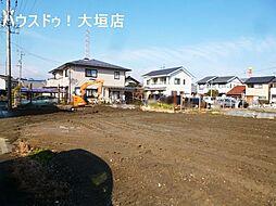 大垣市笠縫町