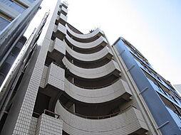 サンコート神戸[7階]の外観