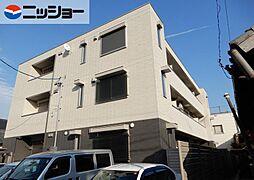 安城駅 5.9万円