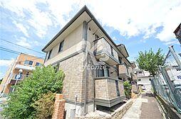 須磨駅 7.1万円