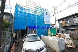 国分寺駅 5,080万円
