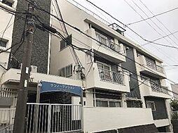 サンノーマンション[4005号室]の外観