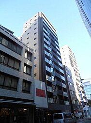 オープンレジデンシア日本橋横山町[7階]の外観