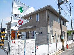 京阪本線 大和田駅 徒歩5分