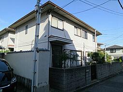 西宮北口駅 11.5万円
