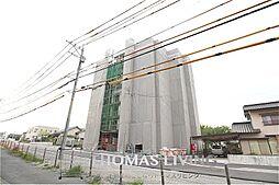 JR鹿児島本線 折尾駅 徒歩7分の賃貸マンション
