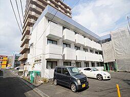 東海道本線 浜松駅 バス10分 常楽寺下車 徒歩1分